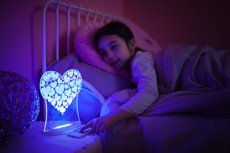 Tulio Dream Lights